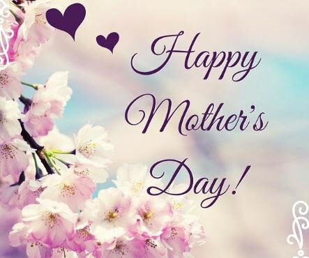 Get Best Mothers Day Text Messages