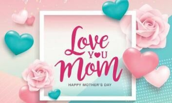 Best Mother's day 2020 Gifts Ideas